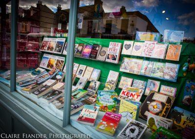 Harbour Books Whitstable